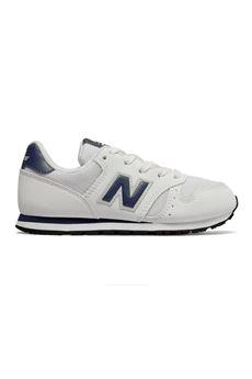 373 New Balance | 12 | YC373WG