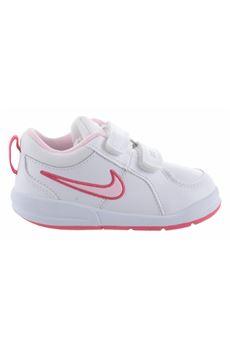 PICO 4  Nike | 12 | 454477103