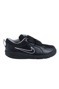 PICO 4  Nike | 12 | 454500001