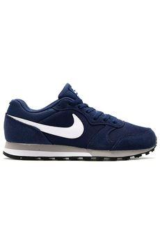 Nike | 12 | 749794410