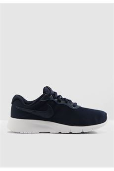 TANJUN Nike | 12 | 818381407