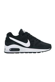AIR MAX COMMAND Nike | 12 | 844346011
