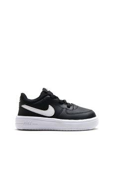 AIR FORCE 1 Nike | 12 | 905220002