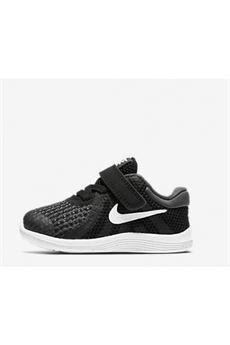 Nike | 12 | 943304006