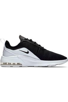 Nike | 12 | AO0266003