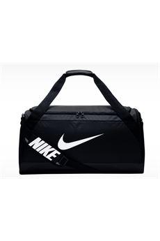BORSONE Nike | 50000018 | BA5334010