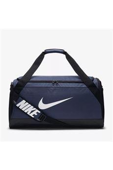 BORSONE Nike   50000018   BA5334410