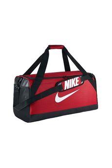 BORSONE Nike | 50000018 | BA5334658