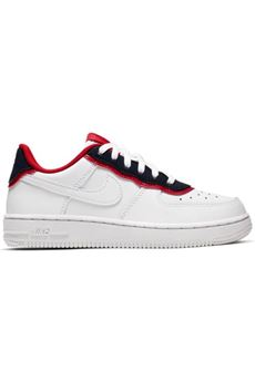 Nike | 12 | BV1085101