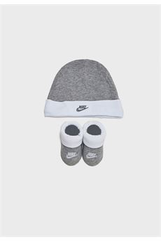 KIT Nike | 50000034 | LN0049042