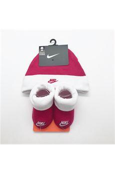 KIT Nike | 50000034 | LN0049A4Y