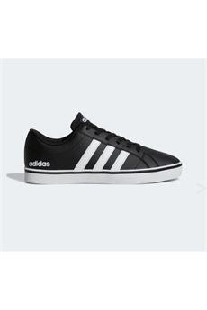 VS PACE Adidas   12   B74494-