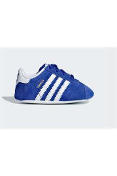 GAZELLE Adidas | 12 | CG6541-