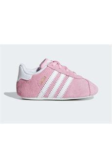GAZELLE Adidas | 12 | CG6542-