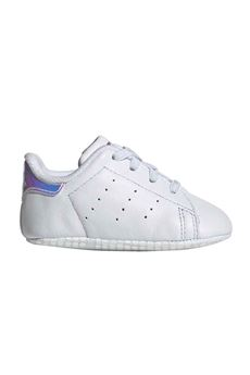 STAN SMITH Adidas | 12 | CG6543-