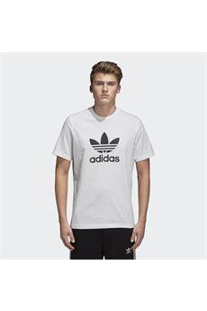 Adidas | 8 | CW0710-