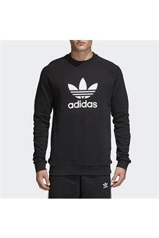 FELPA Adidas | -108764232 | CW1235-