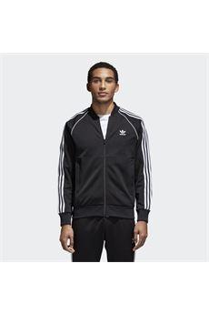 Adidas | -108764232 | CW1256-