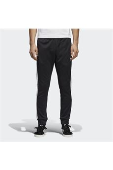 PANTALONE Adidas | 5032286 | CW1275-