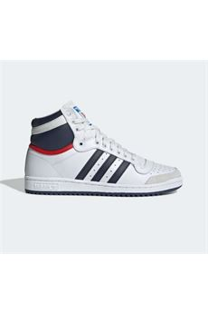 TOP TEN Adidas   12   D65161-