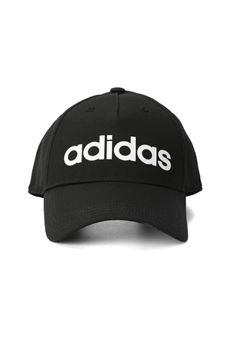 CAPPELLO Adidas | 26 | DM6178-