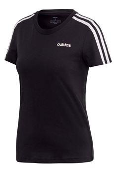 Adidas | 8 | DP2362-