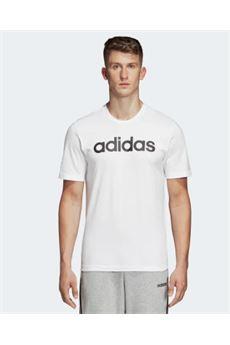 T-SHIRT Adidas | 8 | DQ3056-