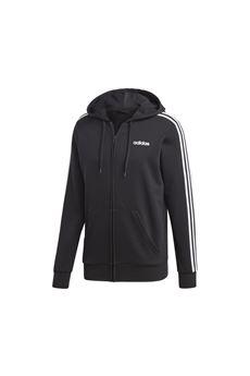 FELPA Adidas | -108764232 | DQ3102-