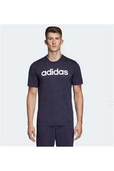 Adidas   8   DU0406-