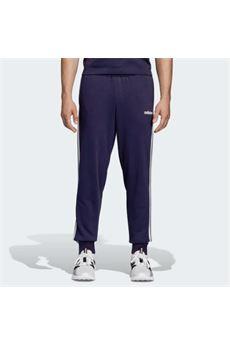 PANTALONE Adidas | 5032286 | DU0478-