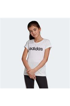 T-SHIRT Adidas | 8 | DV0357-
