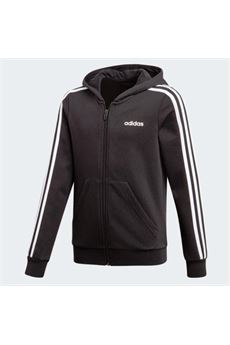 FELPA Adidas | -108764232 | DV0368-