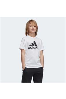 T-SHIRT Adidas | 8 | DV0815-