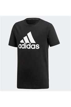 T-SHIRT Adidas | 8 | DV0816-