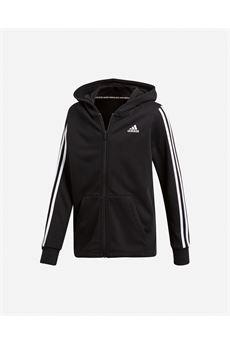 FELPA Adidas | -108764232 | DV0819-