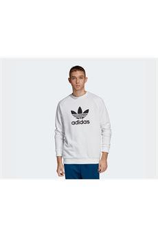 FELPA Adidas | -108764232 | DV1544-