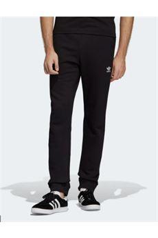 PANTALONE Adidas | 5032286 | DV1574-