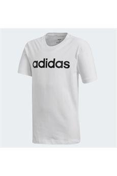 T-SHIRT Adidas | 8 | DV1810-