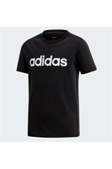 T-SHIRT Adidas | 8 | DV1811-