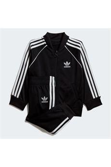 Adidas | 19 | GD2625-
