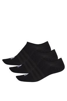 Adidas | 5032267 | DZ9416-