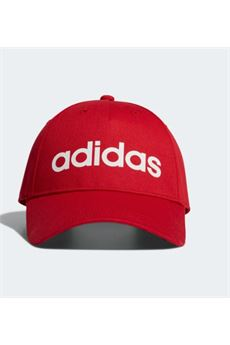 CAPPELLO Adidas | 26 | EC4703-