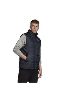 SMANICATO Adidas | 5032282 | ED5822-