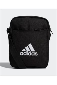 Adidas | 5032238 | ED6877-