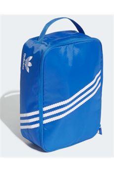 BORSA SNEAKER Adidas | 31 | ED8689-