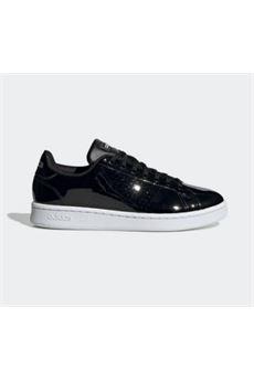 ADVANTAGE Adidas | 12 | EE7497-