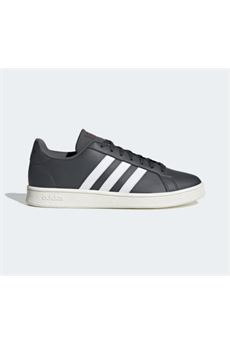 Adidas | 12 | EE7907-
