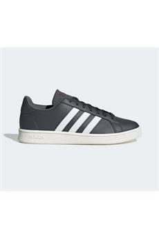 GRAND COURT Adidas   12   EE7907-