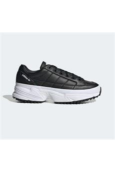 KIELLOR Adidas | 12 | EF5621-