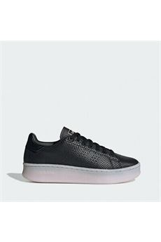 Adidas | 12 | EG4120-